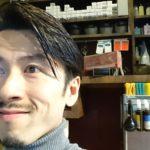 千葉 美容室 D'cielオナギ 癖毛さんをばっさりショートボブに切ってみた。