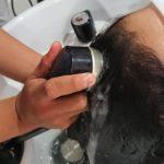 千葉駅 美容室 サロンタイムを快適に★オナギカズヒロ 美髪を叶えるマイクロバブルの威力とは、、、
