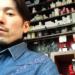 千葉駅 美容室 D'cielオナギ 一見普通のボブでもこだわりの詰まったカット。それがD'cielのカットです★